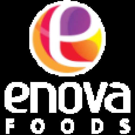 Enova Foods | Institucional