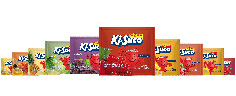 Ki-Suco